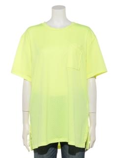 A.C.E. SS グラフィック Tシャツ