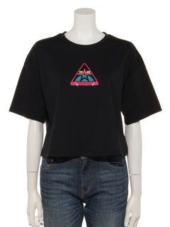 TZ SS Tシャツ