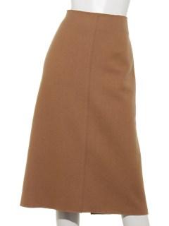 圧縮スカート