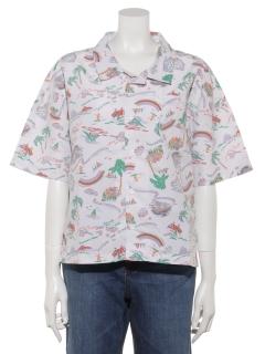 UVシャツ