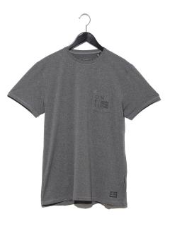 半袖 UVTシャツ