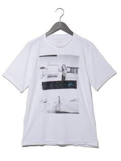 UVTシャツ