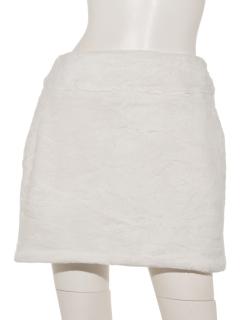 エコファースカート