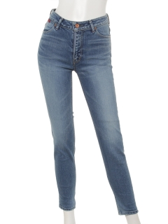 WF-12.50Z-SKINNY-DENIM