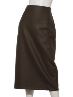 ジェームスコンプレストスムーススカート