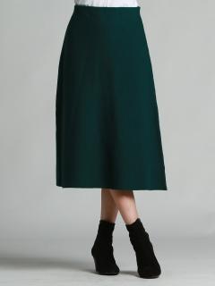 2/45FENDIスカート