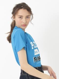 RITA JEANS TOKYOベッチュウTシャツ