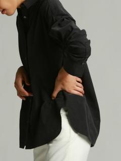 シャツコールシャツ