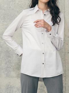 LJ-CAMICIE1Xシャツ