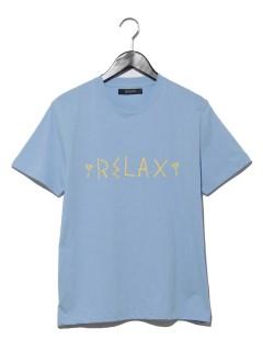 サマーメッセージTシャツ S/S