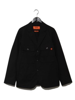 WORKJACKET