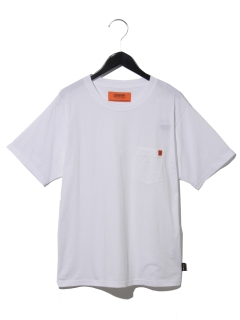 POCKETTEE_CORDURA