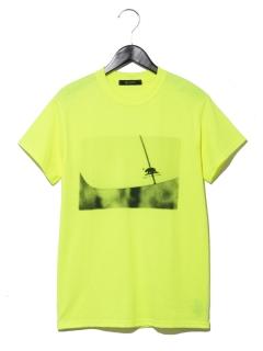 YoshitakaItoi フォトTシャツ3