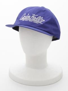 別注SK8 CAP