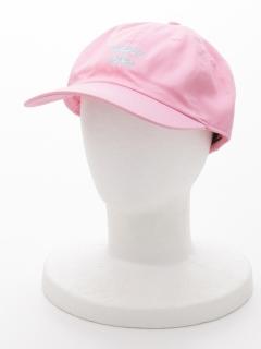 別注 BB CAP