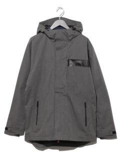 光電子 BOWON ボディグリッドジャケット