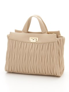 DECORATIONS TOTE S