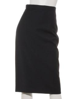 ニーレングスペンシルスカート
