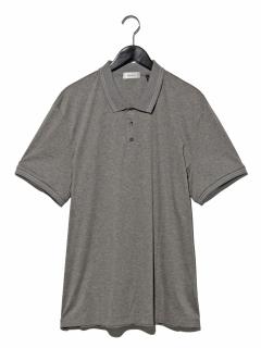 2ラインポロシャツ