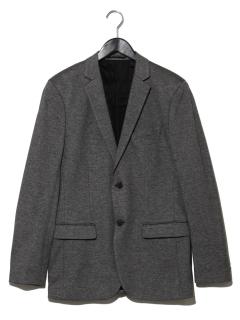 ストレッチテーラードジャケット