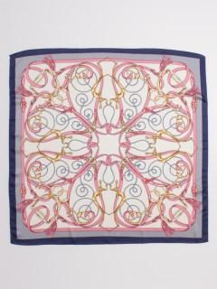 ベルトスカーフ