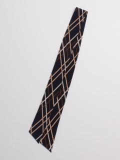 ネクタイスカーフ
