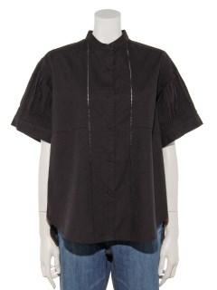 ドローンワークシャツ