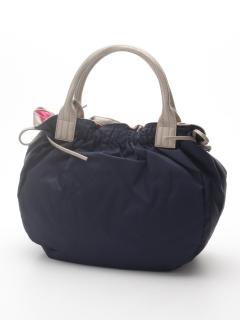 ナイロンA4トートバッグ 「テオドラ」