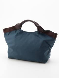 ナイロンA4 2wayバッグ「アリア」
