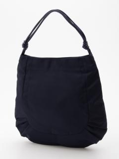 ナイロンA4トートバッグ「ジゼル」