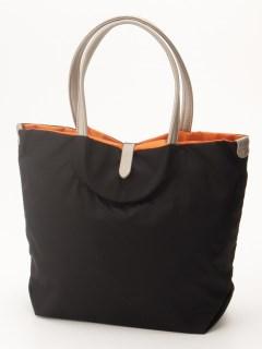 ナイロンA4トートバッグ「ジェノバ」