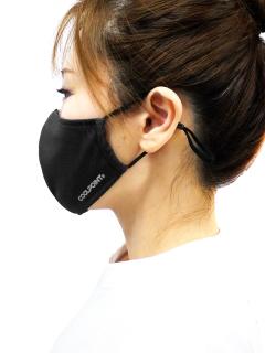 COOL POINTクールドットマスク