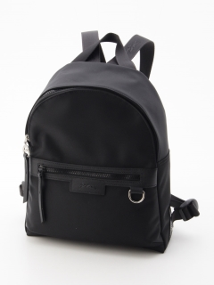 LE PLIAGE NEOバックパックS