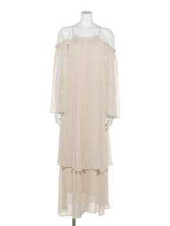 The Ibiza dress