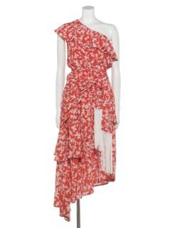 San Miguel Dress
