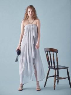 Elizabell Dress