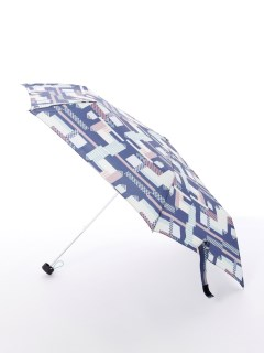 【korko(コルコ)】軽量スリム折り畳み傘【アーバンハウス】