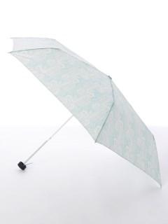 【korko(コルコ)】軽量スリム折り畳み傘【シティ・コンプレッション】
