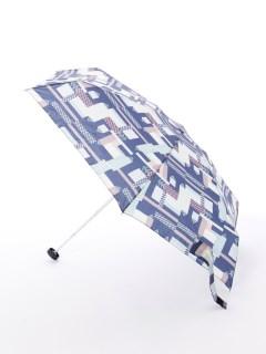 【korko(コルコ)】コンパクト折り畳み傘【アーバンハウス】
