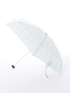 【korko(コルコ)】コンパクト折り畳み傘【シティ・コンプレッション】