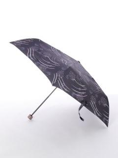 【tenoe(テノエ)】雨晴兼用折り畳み傘【そよそよ日和】