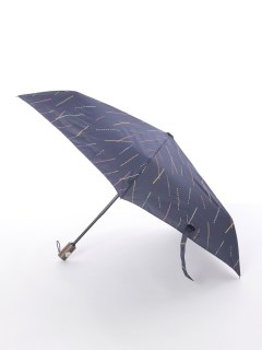 【tenoe(テノエ)】雨晴兼用自動開閉式折り畳み傘【ひざしのシャワー】