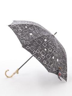 【nugoo】晴雨兼用日傘 ショート/frame