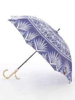 【nugoo】晴雨兼用日傘 ショート/江戸切子