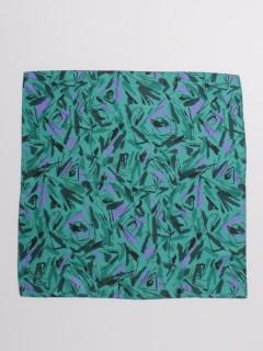 ブラッシュラインスカーフ