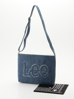 【Lee×SMIRNASLI】ショルダー