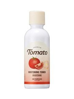 【化粧水】プレミアムトマト ブライトニング トナー