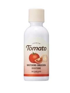 【乳液】プレミアムトマト ブライトニング エマルジョン