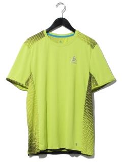 BLクルーネックシャツ
