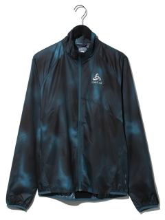 オムニウスライトジャケット